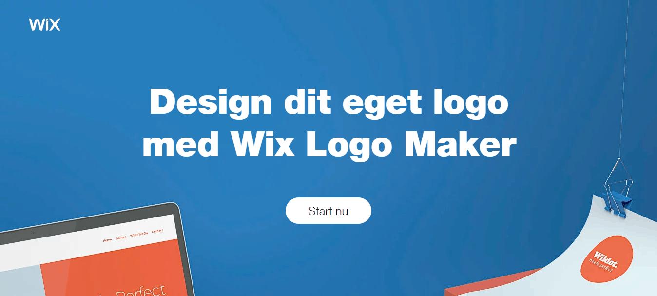 wixlogo overview DA