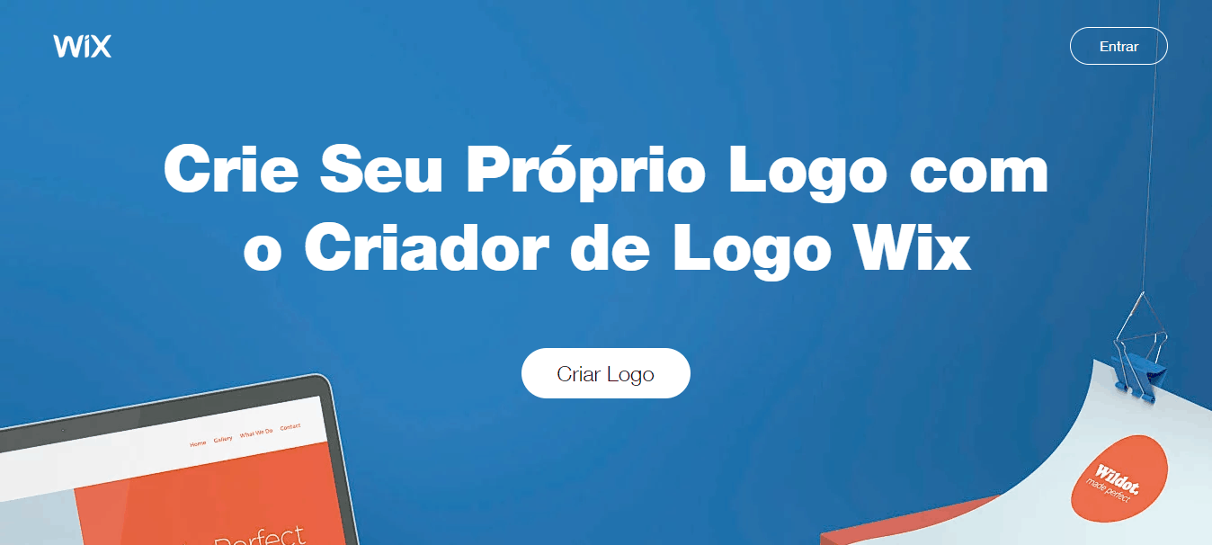 wixlogo overview PT