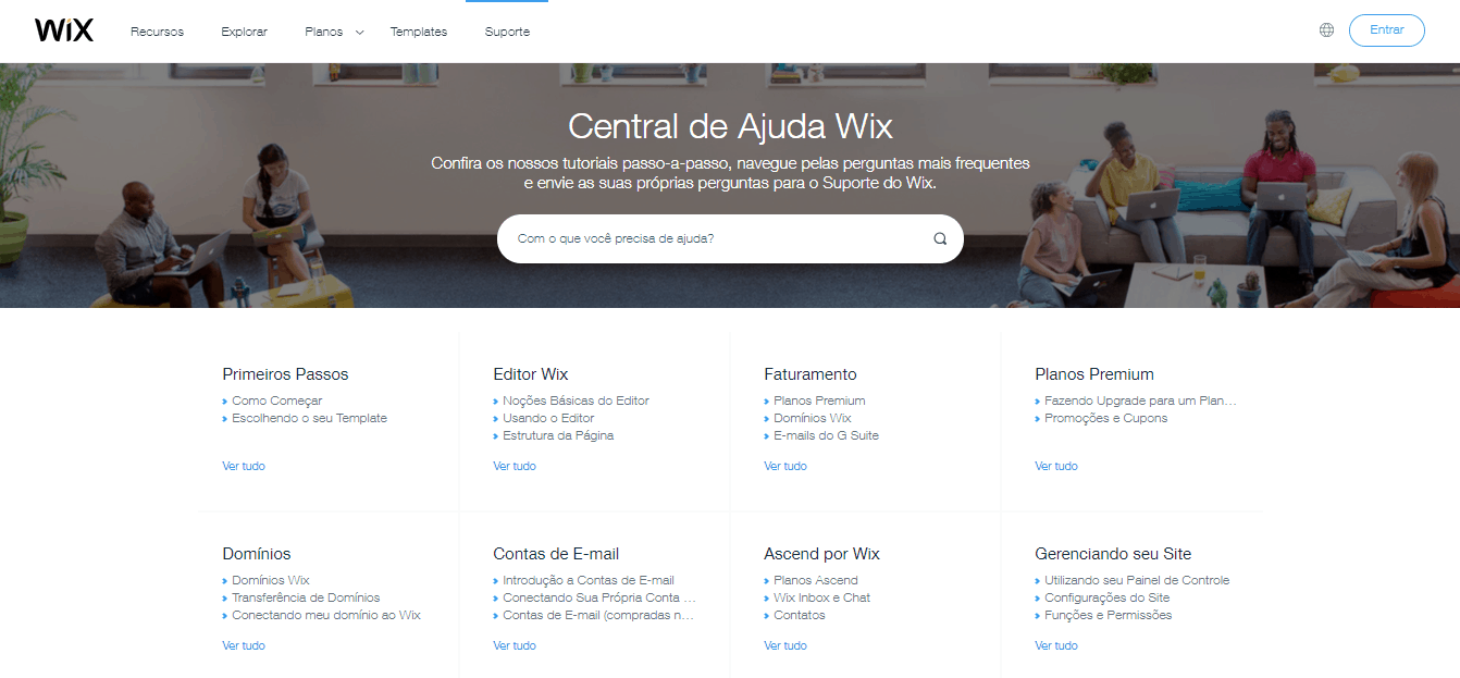 wixlogo support PT