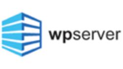 WPServer