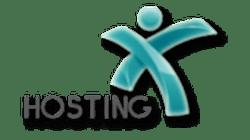 X-Hosting