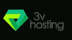 3v-hosting