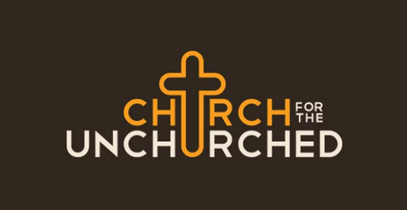 Church logo - Church for the Unchurched