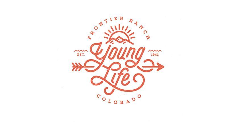 Church logo - Young Life Colorado