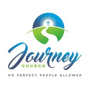 Church logo - Journey Church