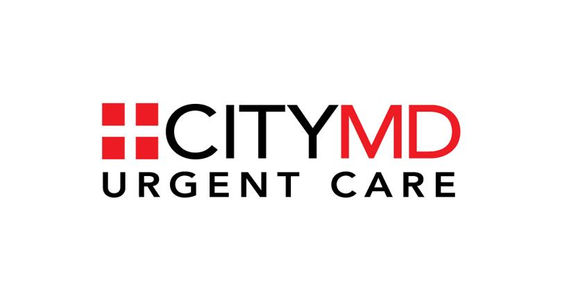 Medical logo - CityMD Urgent Care