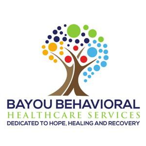 Medical logo - Bayou Behavioral Healthcare Services