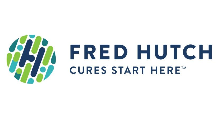 Medical logo - Fred Hutch
