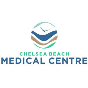 Medical logo - Chelsea Beach Medical Centre