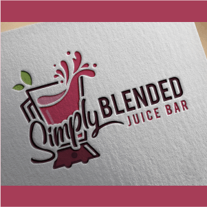 9 best restaurant logos and how to make your own for free 2020 9 best restaurant logos and how to make