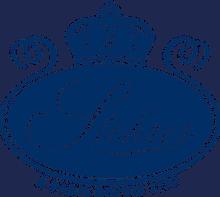 Restaurant logo - Stohrer
