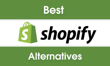 6 alternativas a Shopify para E-commerce y Dropshipping 2020