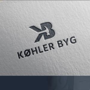Woodworker logo - Kohler BYG