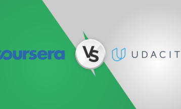 Udacity vs Coursera: Which Learning Platform Is Really Worth It? [2020]