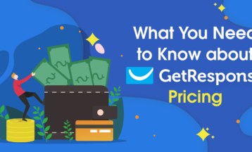 GetResponse Pricing – 10 Things You Need to Know 2020