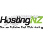 HostingNZ-logo