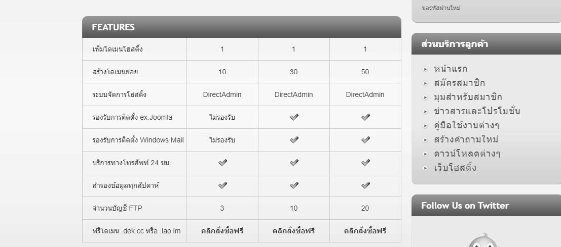 Sabai Network.com