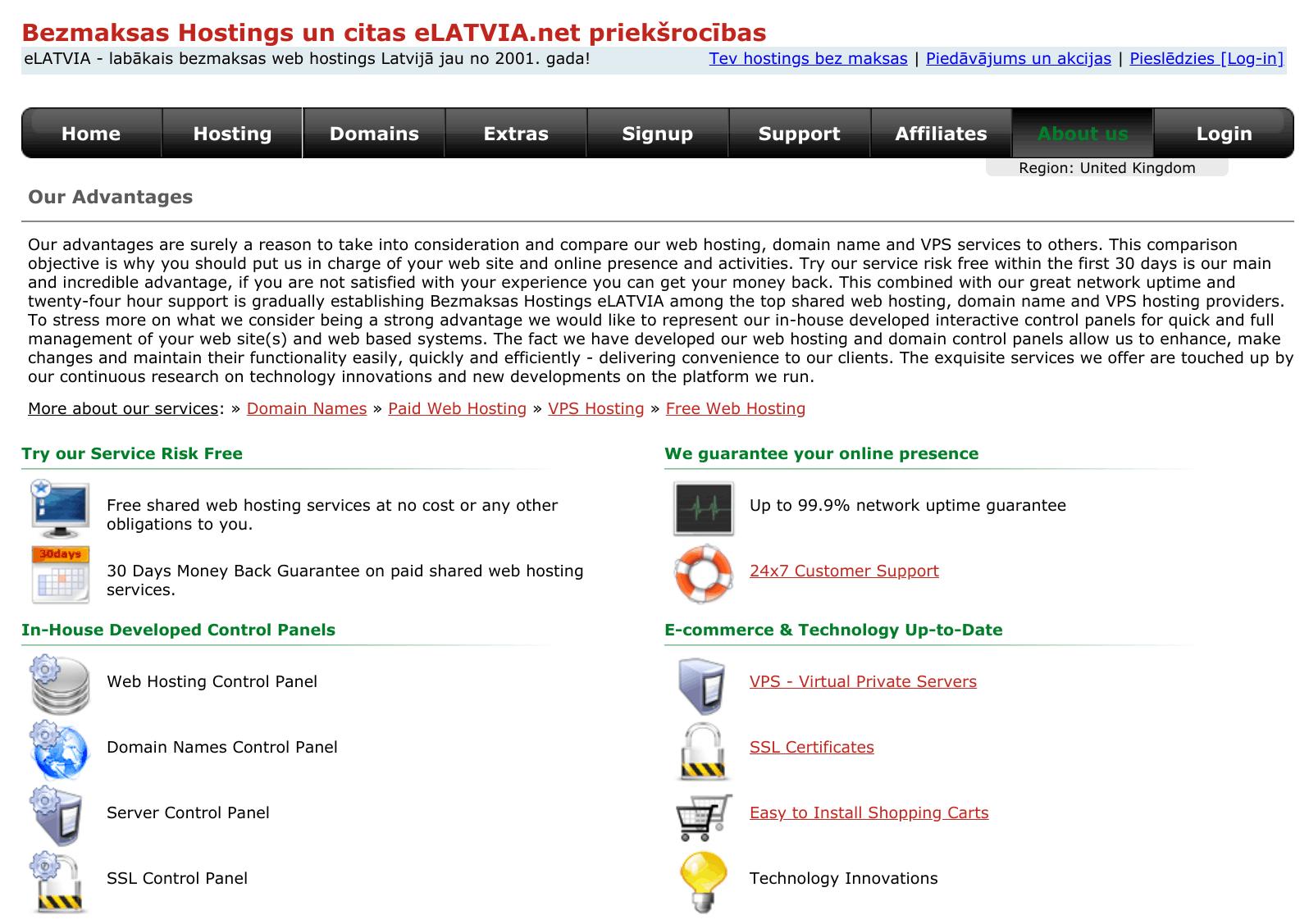 eLATVIA.net