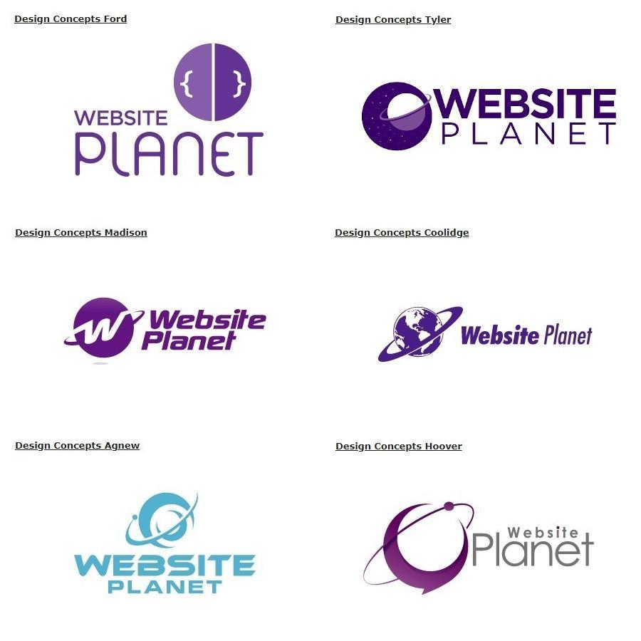 The Logo Company-funzioni3