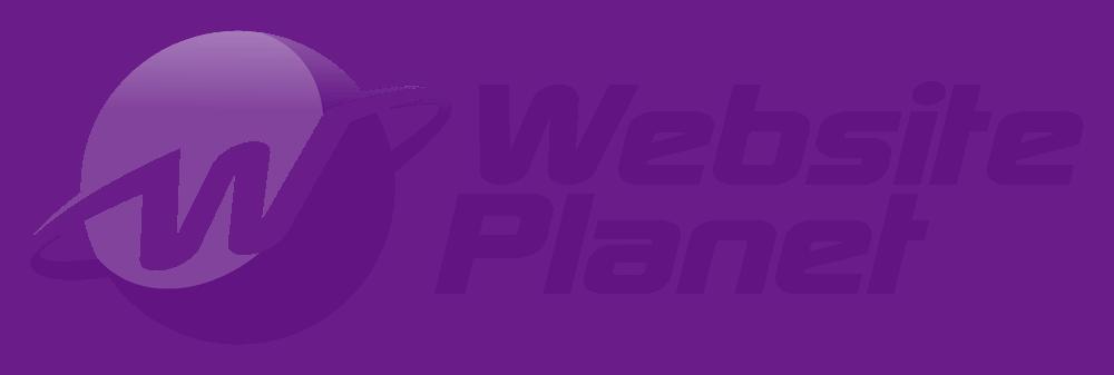 The Logo Company-funzioni5