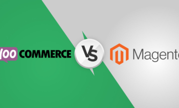Users Prefer WooCommerce to Magento. Find Out Why! [2020]