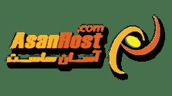 AsanHost