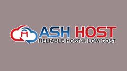 ASH HOST