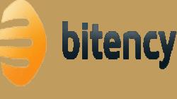 Bitency