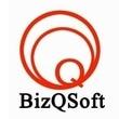 bizqsoft logo square