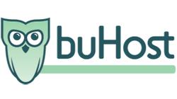 buHost