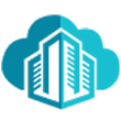 cloudhost-in-th-logo
