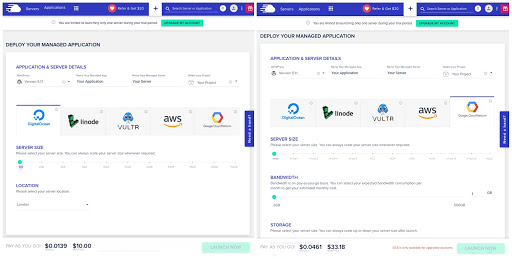 cloudways-vs-siteground-picture-01