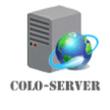colo-server-logo