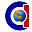 connectindo-logo