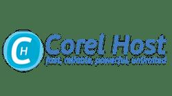 Corel Host