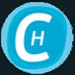 corel-host-logo