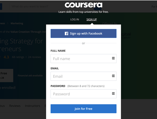 coursera-review-picture-07