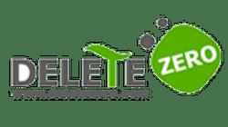 DeleteZero