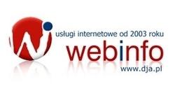 Web-Info