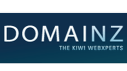Domainz