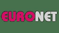 EUROnet.hr