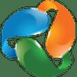 ewebtechno-logo