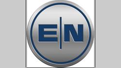 ExterNetworks
