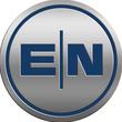 ext-noc-logo