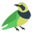 getlark-logo