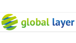 Global Layer
