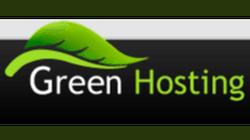 Green Hosting Malaysia