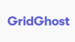 GridGhost