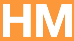 hostmedia-alternative-logo
