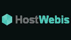 HostWebis